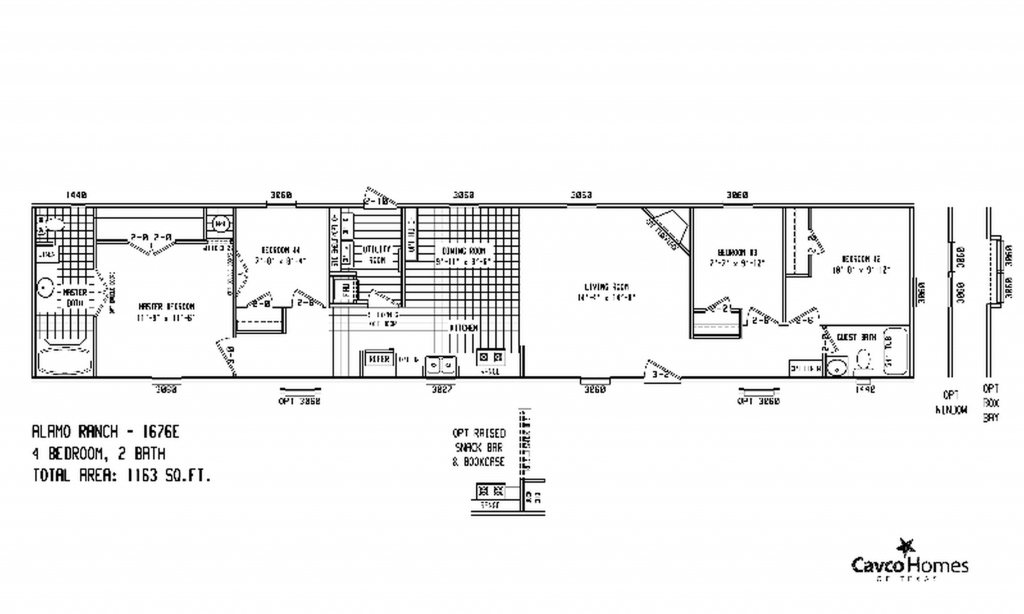 100  Custom House Plan   Aspen Zero Lot House Plans Picture Example in House Plans With Carport In Back