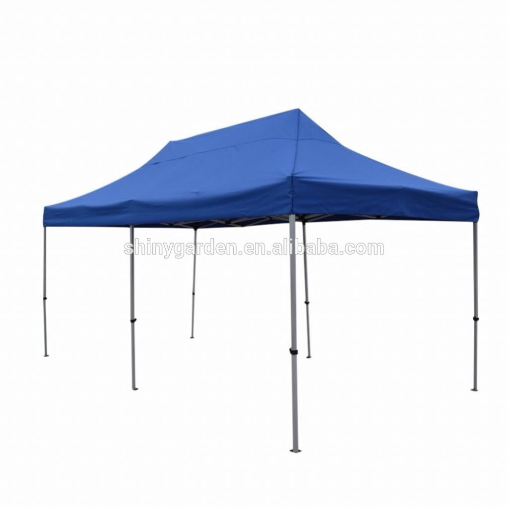 10X20 Canopy Tent3X6M Pop Up Tentcar Canopy  Buy 10X20 Canopy Tent3X6  Pop Up Tentcar Canopy Product On Alibaba Photo Example in Carport Canopy 10X20
