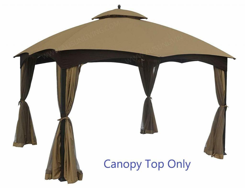8+ Amazing Carport Canopy Lowes — caroylina.com
