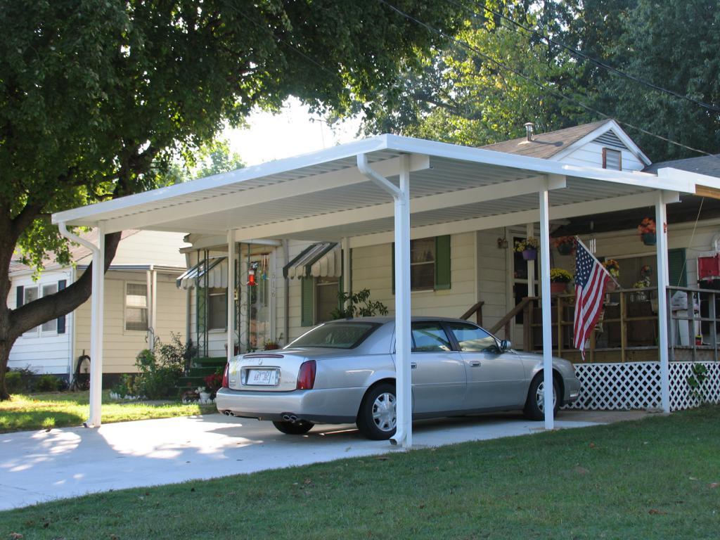 Aluminum Carport Canopies Carports Backyard Ideas Wholesale Picture Example of Wholesale Metal Carport Kits