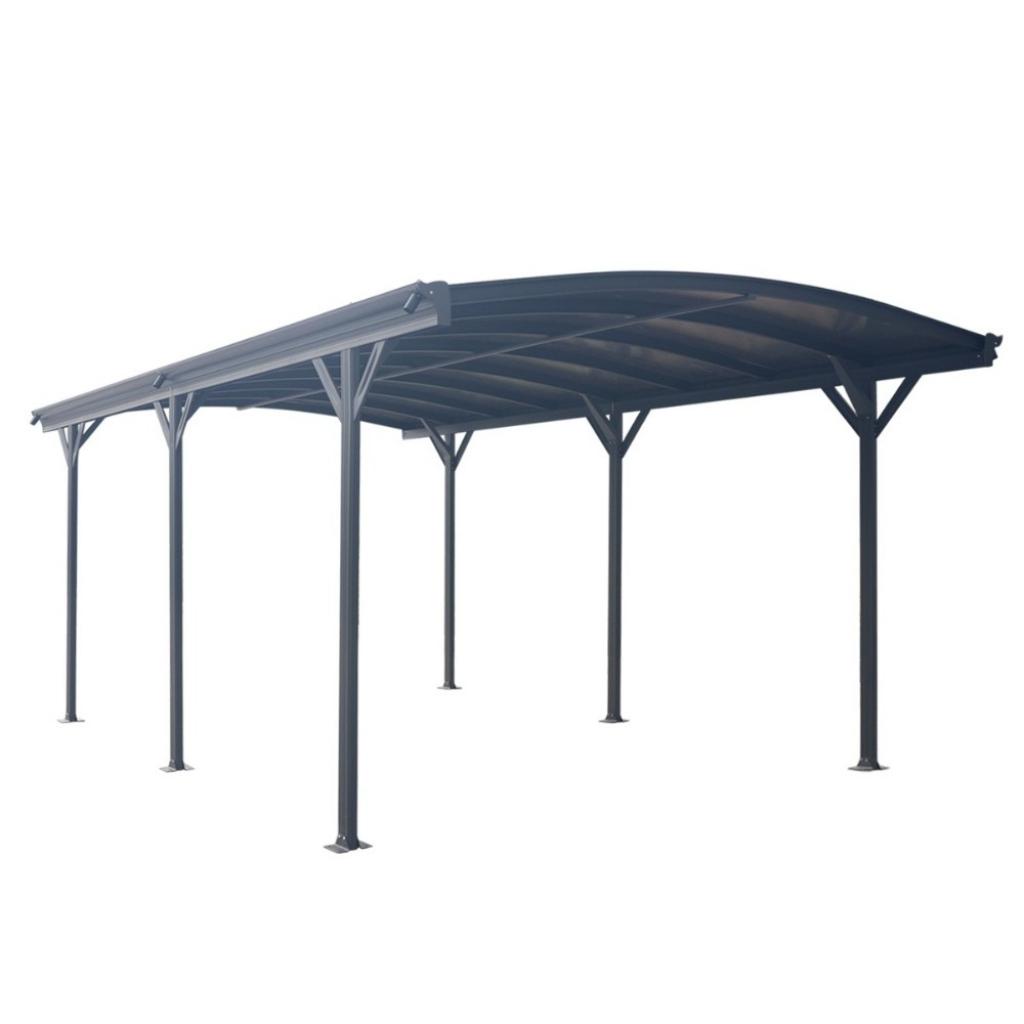 Aluminum Protective Car Sheltercarport Shadescar Parking Canopy  Buy Car  Garage Shelter Canopycar Parking Shade Canopiesoutdoor Car Shelters Picture Sample in Outdoor Canopy Carport