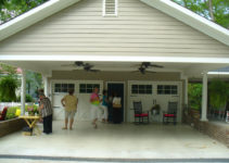 Awesome Carport Additions Plans House Ideas Covered And Facade Sample in House With Attached Carport