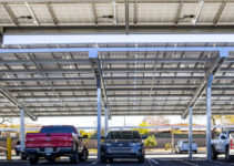 Baja Carports Bcarports  Twitter Photo Sample of Baja Solar Carport