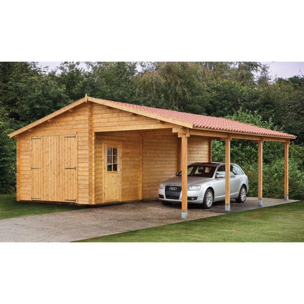 Best Carport Shed Combo Planshome Design Home Design 2019 Facade Sample in Combo Garage Carport