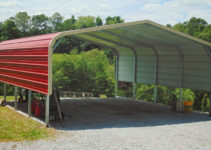 Buy Metal Carports Steel Carports Prices Metal Car Port Image Sample for Metal Carport Estimator