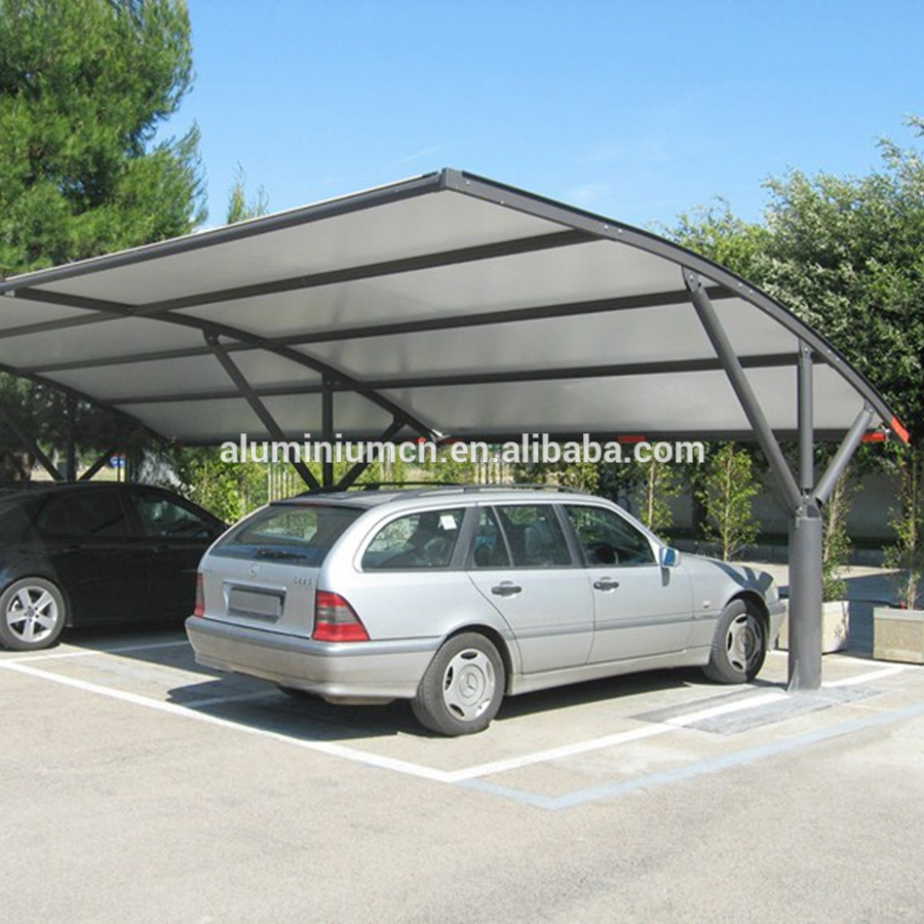 Cantilever Carport Factory  Buy Cantilever Carportcantilever Carport  Factorycantilever Carport Manufacturer Product On Alibaba Picture Example of Cantilever Carport Australia