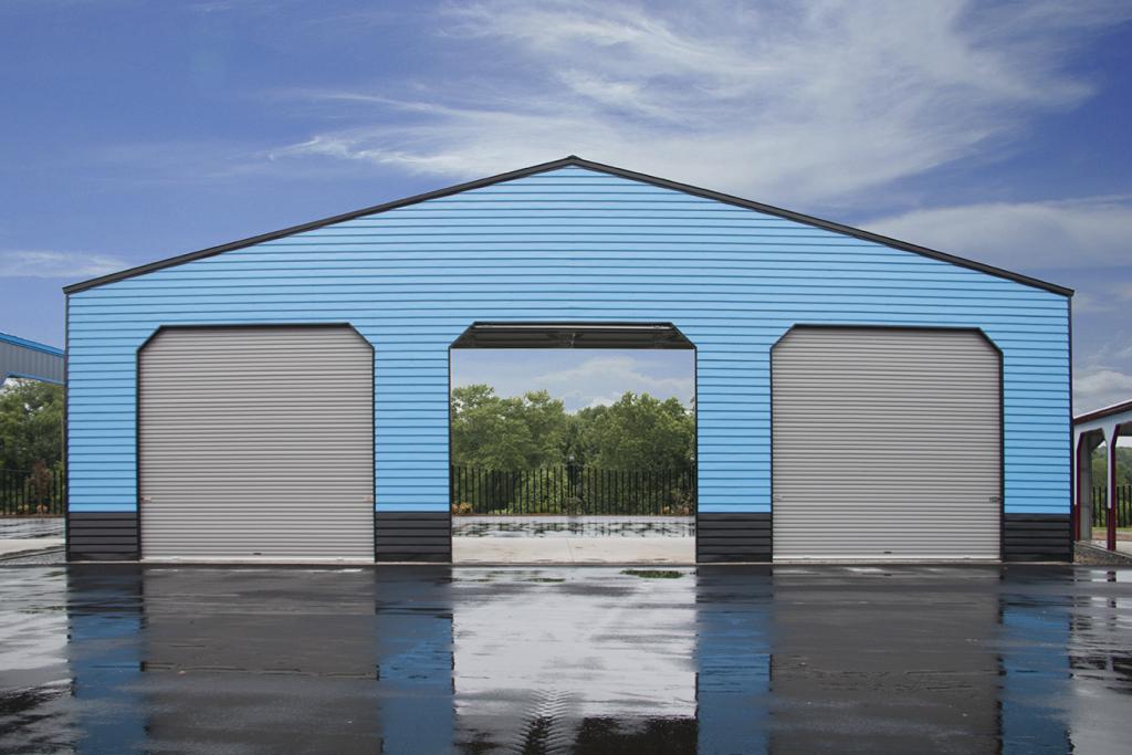10+ Good Steel Carport Kits Near Me — caroylina.com