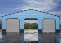 Carolina Carports  America's Best Selling Metal Carport Company Picture Example of Metal Carport Builders Near Me