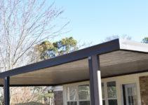Carport Condensation Issue  Home Improvement Stack Exchange Image Example in Metal Carport Condensation