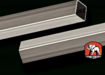 Carport  Design Your Custom Metal Carport Garage Building Image Sample for How To Build A Metal Carport Frame