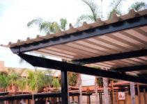 Carport Designs And Plans Kits Carports Steel Flat Roof Photo Sample for Steel Carport Designs Flat Roof