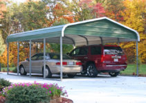 Carport Kits Arkansas  Ar Metal Carport Kits Photo Sample for Metal Carport Kits In Arkansas