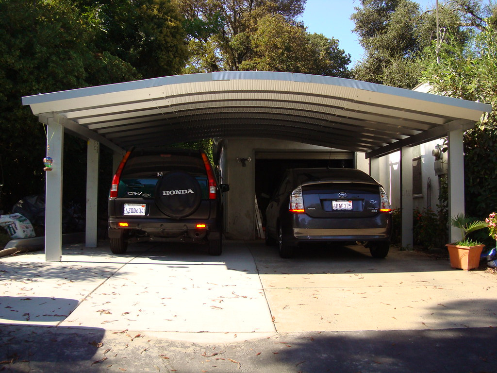 Carport  Storage Online Kaufen – Asm Photo Sample for 24 By 24 Metal Carport