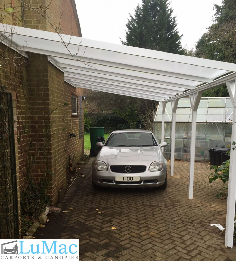Carports And Canopies  Canopy For Driveway Facade Example in Driveway Carport Canopy