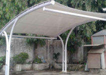Carports Car Canopy Metal Carport Plastic Kits Backyard Facade Example of Carport Canopy Lean To Complete Kit
