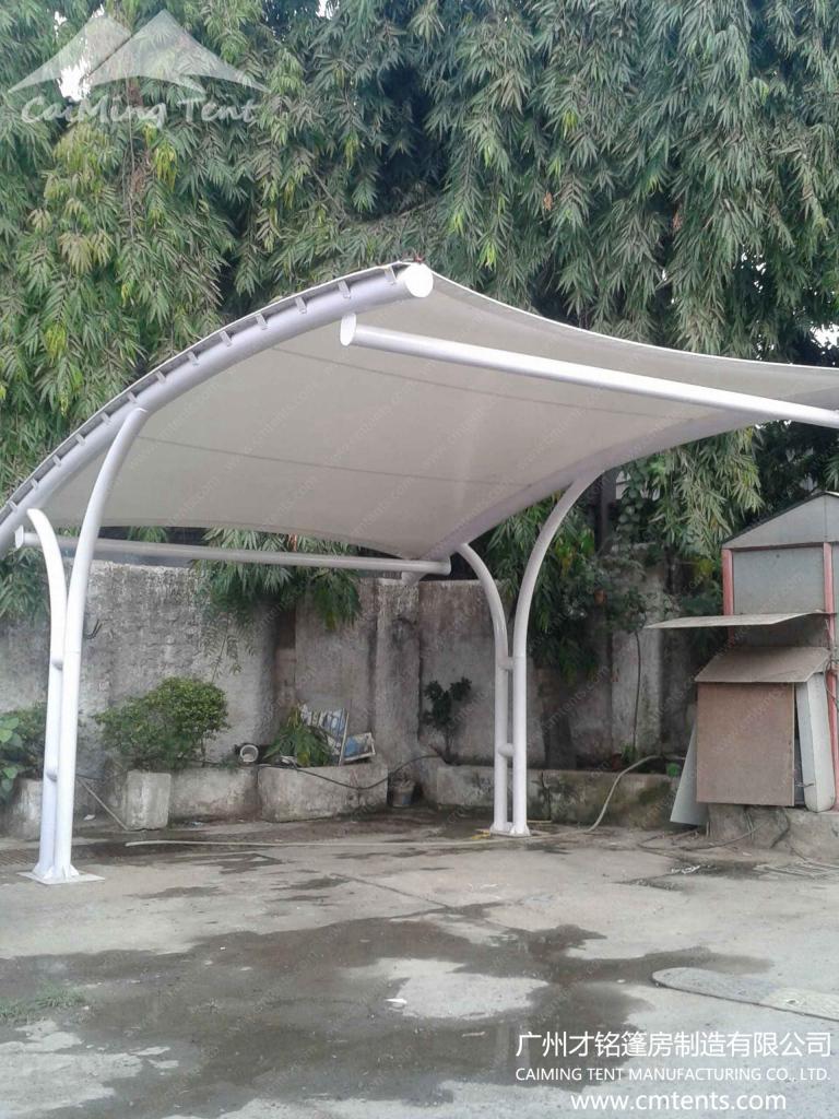 Carports Car Canopy Metal Carport Plastic Kits Backyard Picture Example in Metal Carport Costco