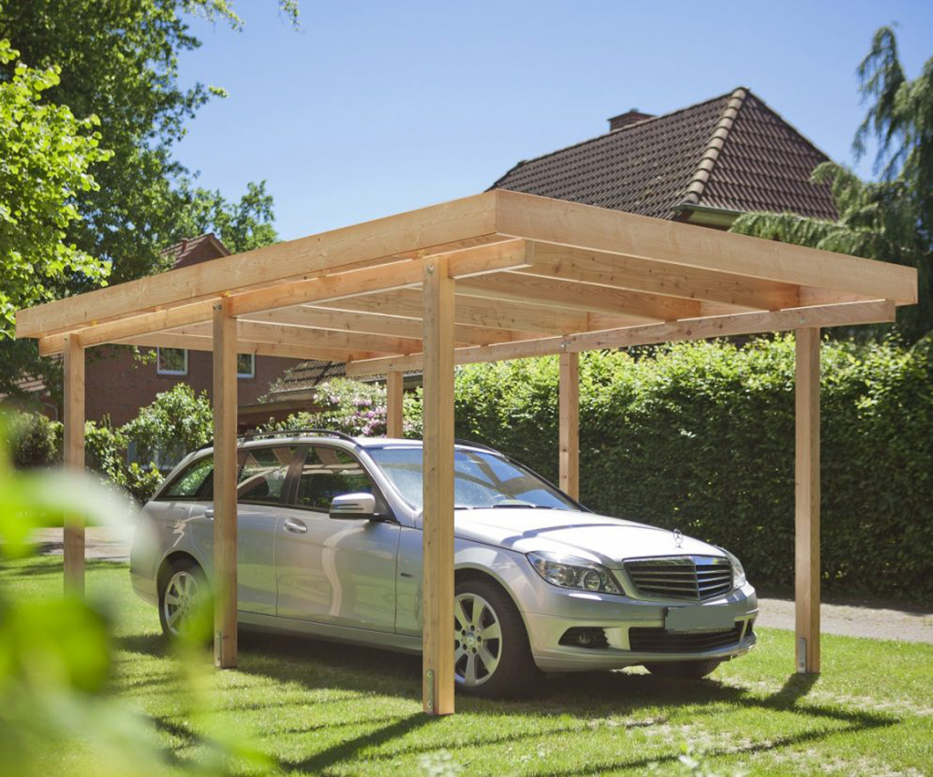 Carports  Finnia Gartenwelt Photo Sample in Metal Carport Seattle