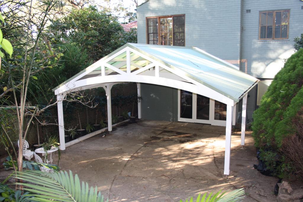 Carports Gable Roof Carport Kits Metal Blueprints Single Photo Example in Diy Carport Kit Prices