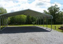 Carports Metal Carport Accessories Flat Rv Steel Backyard Facade Sample of Metal Carport Accessories