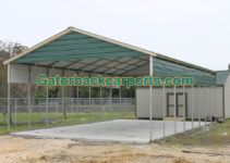 Carports Oklahoma Cityoklahoma Carportscarports For Sale Picture Sample in Metal Carport Okc