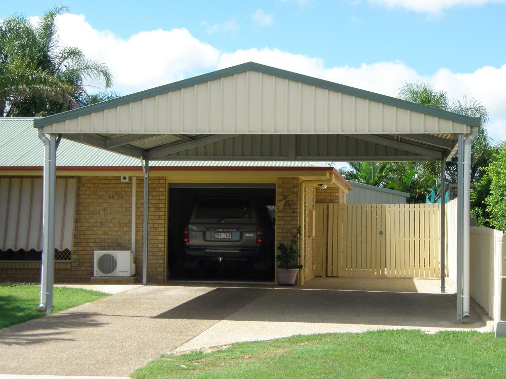Carports Roof Pitch Calculator Steel Carport Kits Do Facade Sample in Wood Carport Kits