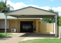 Carports Roof Pitch Calculator Steel Carport Kits Do Photo Example in Metal Carport Roof Pitch