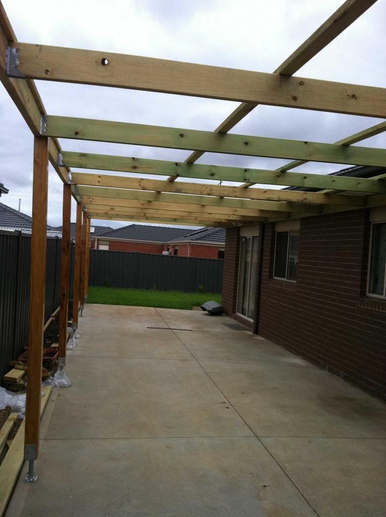Carports Steel Carport Designs Flat Roof Metal Patio Covers Image Sample for Plans For Steel Carport