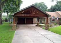 Carports With Storage Shedsrport Used For Sale Wood Shed Picture Sample in Wood Carports For Sale