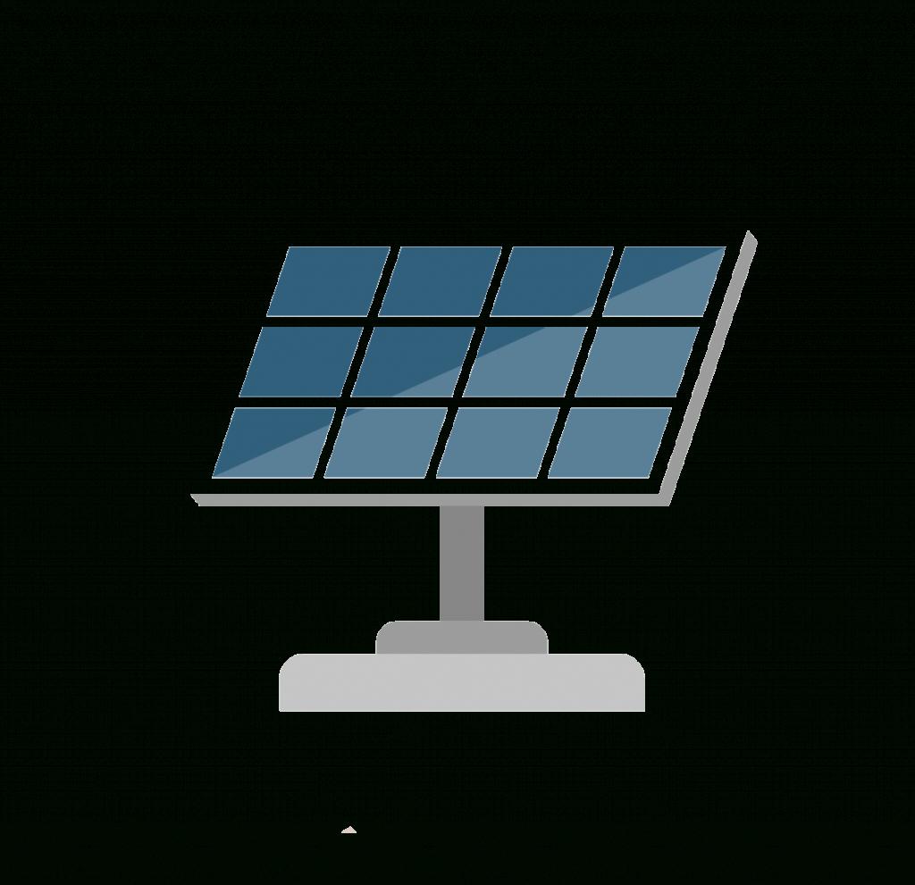 Commercial – Solar Power Facade Sample for Commercial Solar Carport Cost Per Watt