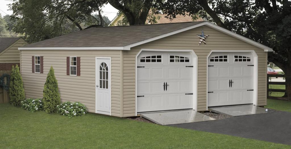 11+ Brilliant Estimated Cost To Build 2 Car Wood Carport ...