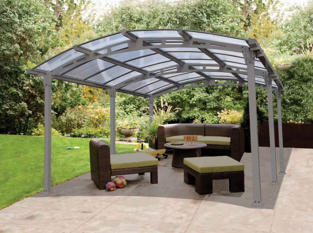 Decorating Very Interesting Carport Canopy For Your Photo Example in Outdoor Carport Ideas