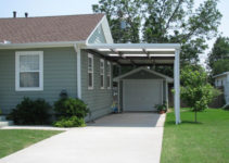 Direct Carport An Garage All Designs Combo Steel Prefab Ltd Photo Example of Modern Carport Cost