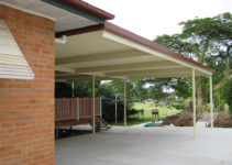 Diy Steel Carport Plans  Royals Courage  Good Diy Carport Image Sample for Plans For Steel Carport