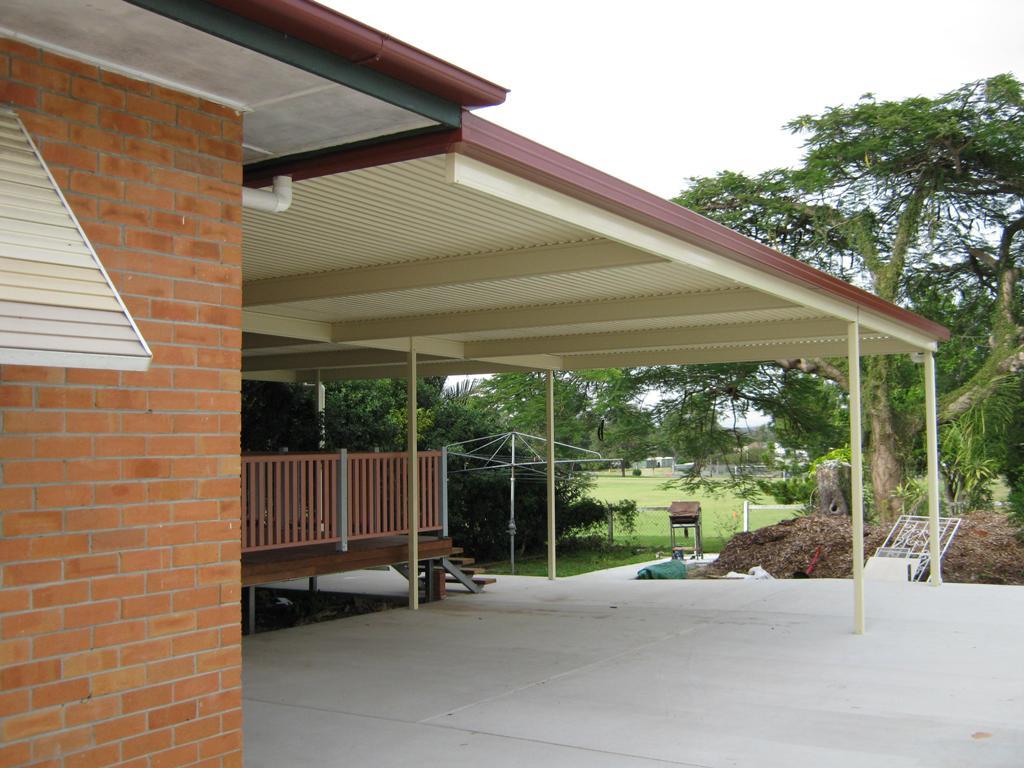 Diy Steel Carport Plans  Royals Courage  Good Diy Carport Image Sample for Plans For Steel Carport