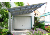 Durable Free Standing Aluminum Cantilever Carport  Buy Cantilever  Carportmobile Carportstraight Roof Carport Product On Alibaba Photo Sample in Cantilever Carport Price