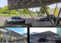 Elaborate Processing Diy Solar Carportsolar Canopysolar Panel Carport   Buy Solar Carportsolar Canopydiy Solar Carport Product On Alibaba Photo Example of Diy Solar Carport