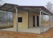 Enchanting Metal Carport Tubing Square Home Improvement Photo Example of Metal Carport Square Tubing
