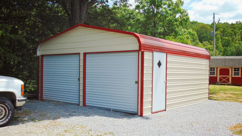 9+ Excellent Metal Carport Maine — caroylina.com