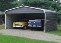 Fabulous Auto Garage Door Kit Picture Inspirations Pergola Photo Example of Metal Carport Door Ideas