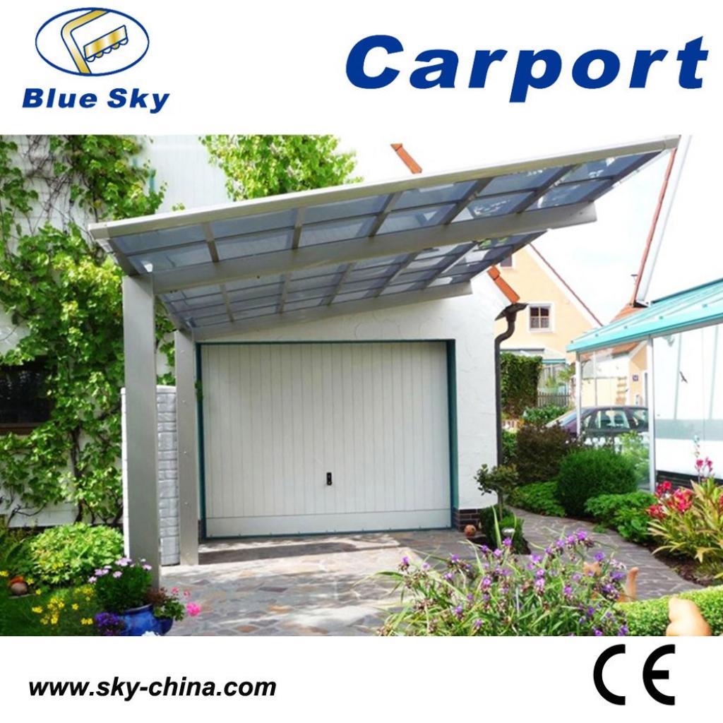 Finden Sie Hohe Qualität Carport Freischwinger Hersteller Facade Sample of Cantilever Carport Kits