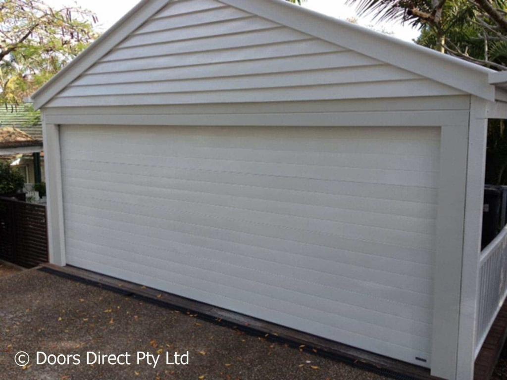 Garage Doorsect Carports Brisbane Adding Carport Door Ideas Photo Sample of Garage Carport Ideas