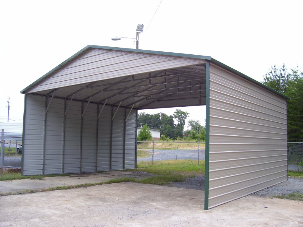 8+ Best Metal Carport Newnan Ga — caroylina.com