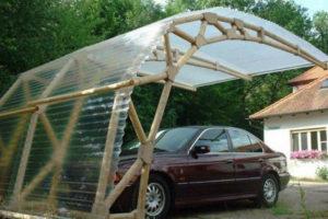 Good Diy Carport Design  Royals Courage Facade Sample for Diy Wood Carport Kits