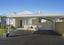 Good Diy Carport Design  Royals Courage Image Sample of Residential Carport Designs