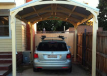 Great House Plans With 12 Unique Great Carport Ideas Image Sample for Metal Carport Lighting Ideas