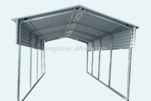 Heavy Duty Metal Carports  Buy Cheap Steel Garagemetal Frame Carportused  Metal Carports Sale Product On Alibaba Photo Example for Metal Carport Used