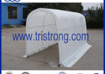 Hot Item Super Mobile Carportsmall Sheltersmall Tentmotorcycle Parking  Tent Tsu511 Facade Sample for Small Carport For Motorcycle