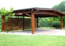 How To Design Carport Designs – Icmt Set Picture Sample of Wood Carport Designs