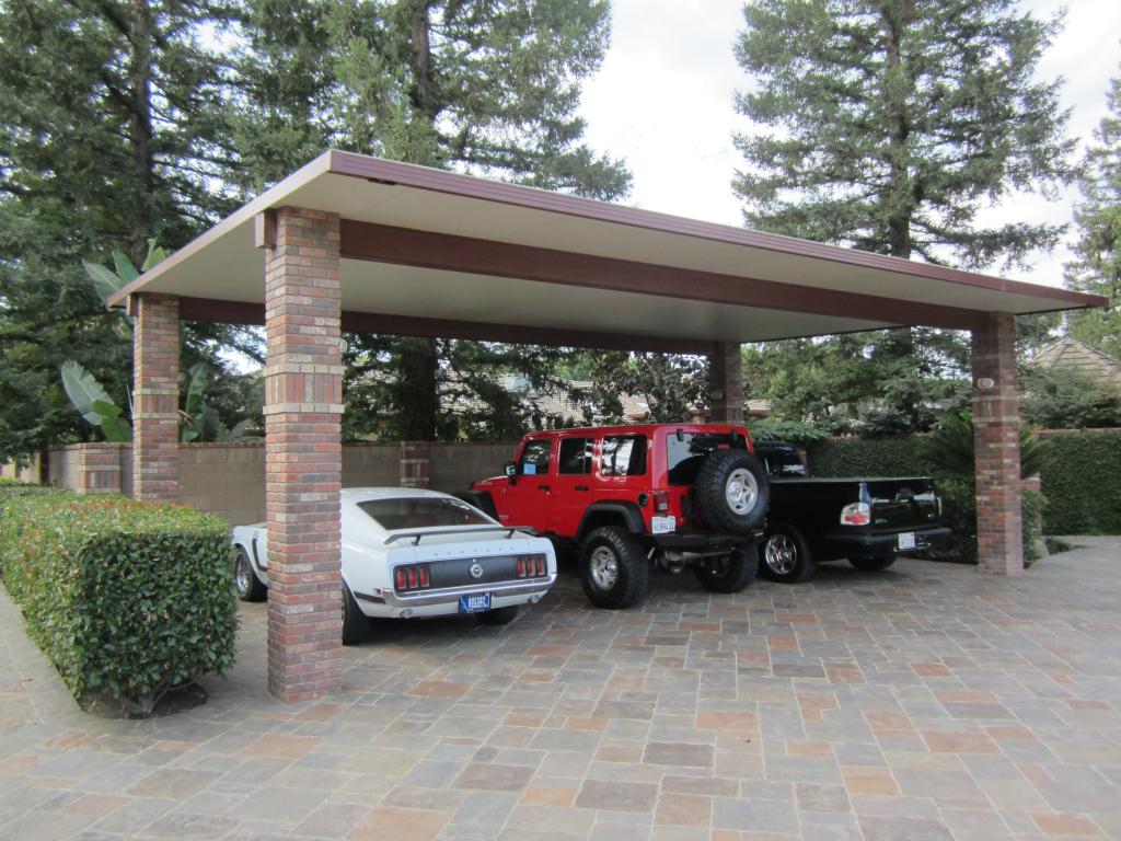 Impressive Carport Kits For Sale Carports Flat Backyard Picture Sample for Wholesale Metal Carport Kits