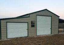 Jonesboro Metal Buildings  Hire Professionals  Siram Metal Photo Sample for Metal Carport Jonesboro Ar